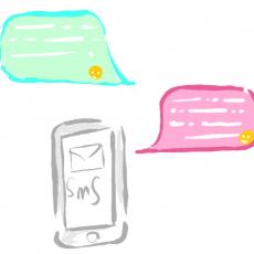 Comment changer rapidement le centre de messagerie SMS sur Android et IOS