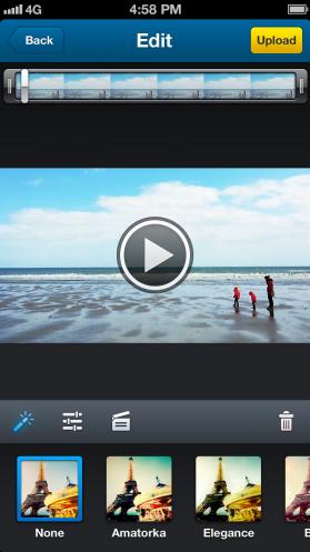 Edit_Filters3-e1374743570302