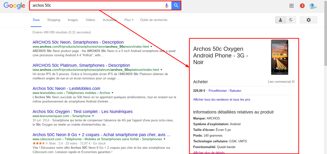 fiches-prosuits-google