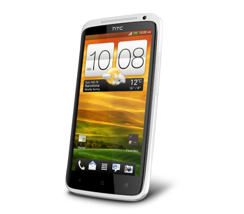 Supprimer les lags de Sense 4.0 du HTC One X