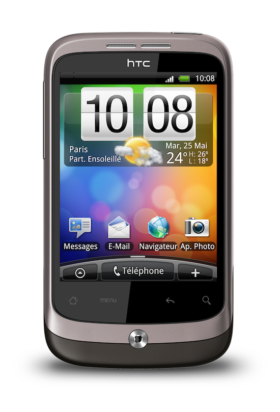 HTC_Wildfire_large