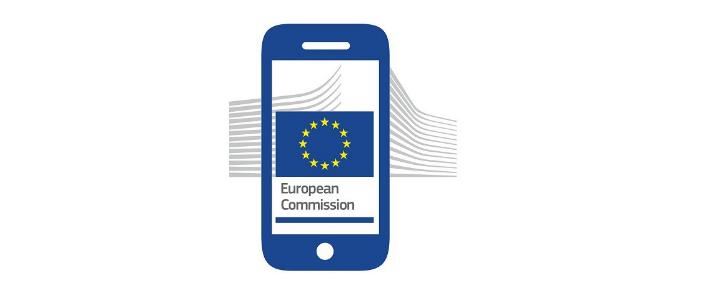 Les frais d'itinérance en Europe c'est fini le 15 juin 2017, ou pas ….