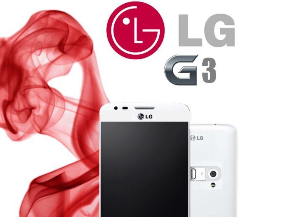 DÉMONTER ET RÉPARER FACILEMENT LE LG G3