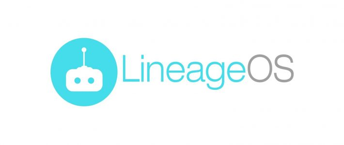 LineageOS succédera à Cyanogen sur nos Smartphone Android