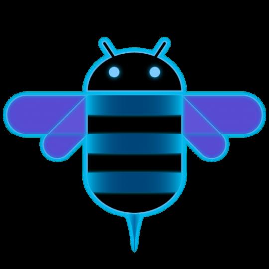 Vider l'historique d'utilisation sur Honeycomb