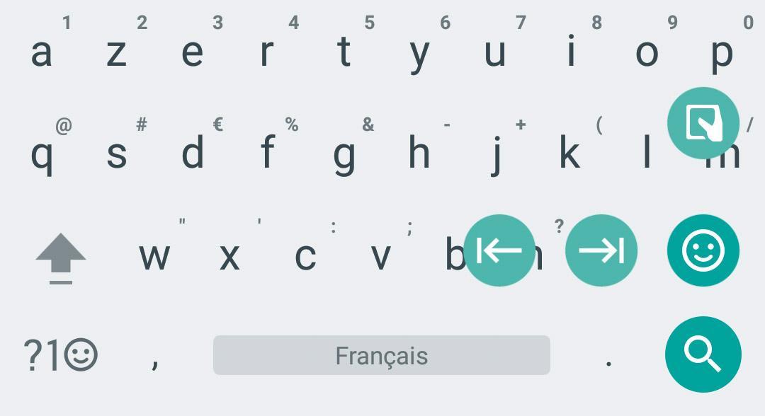 Mise-à-jour-majeur-sur-le-clavier-Android-de-Google-2.jpg