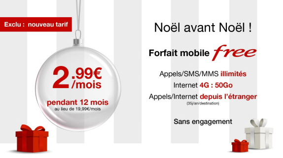 offres-free-mobile-ventes-privees