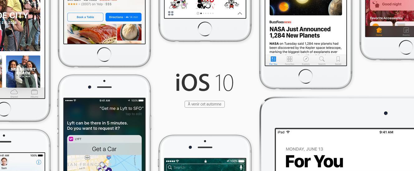 Retrouvez-toutes-les-nouveautés-diOS10-sur-iPhone-et-iPad-0.jpg