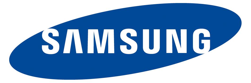 Samsung Kies enfin sur Mac