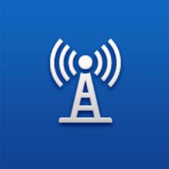Paramétrer les APN MMS et Internet chez Free mobile sur Nokia Lumia et Windows Phone