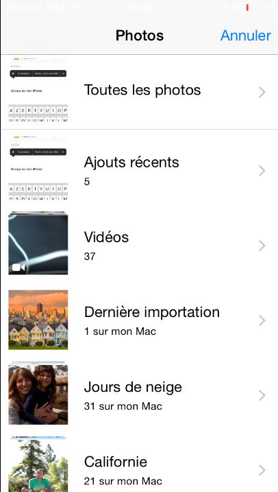 Screenshot 2014-09-30 at 17.30.52