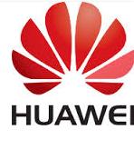 Réseau: JCDecaux et Huawei s'unissent pour une meilleure couverture réseau.