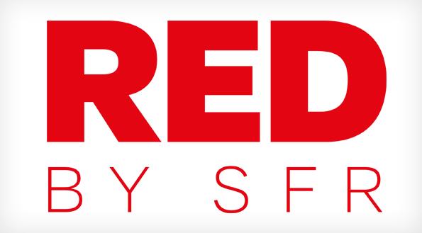 SFR-Numéricable: les nouvelles offres RED Fibre et mobile 4G dès le 1er avril 2015.