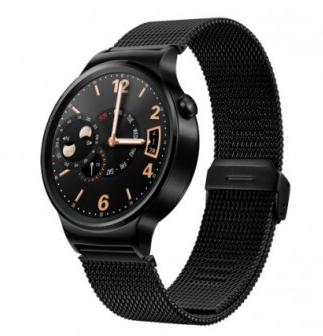 Hauwei watch