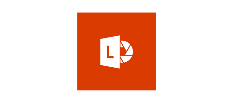 Office Lens scanne tous vos documents et supports en un clin d'oeil! A essayer d'urgence…