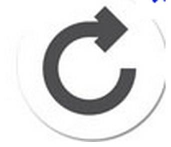 Comment rafraîchir une page internet sur mon smartphone Android et iPhone?