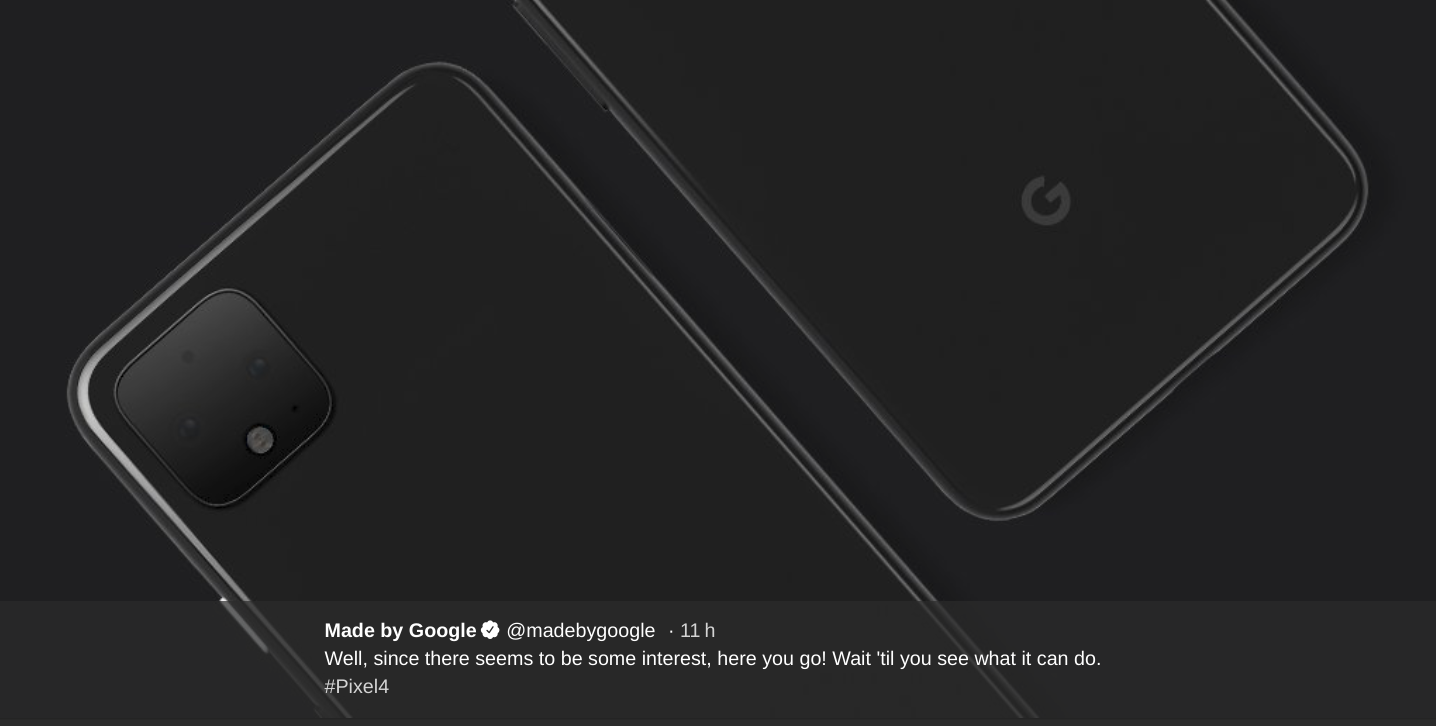 Comment localiser votre téléphone portable ?