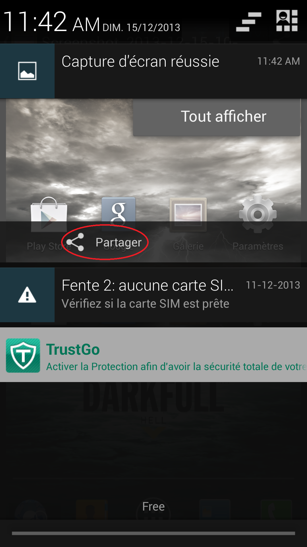 Screenshot_2013-12-15-11-42-04