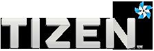 Samsung abandonne officiellement BADA pour TIZEN