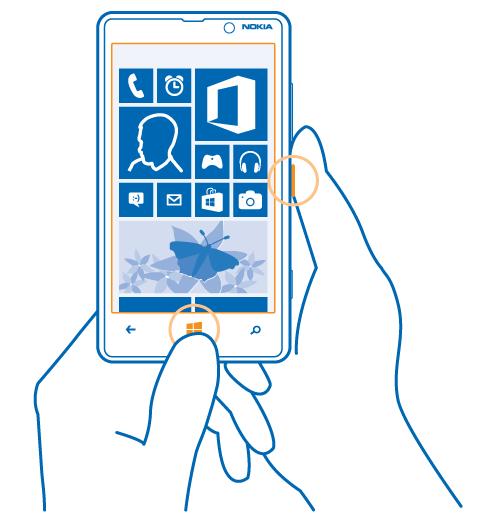 téléchargement gratuit bbm pour Lumia 820