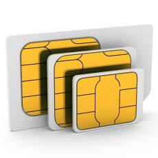 Sécuriser les Communications Mobile grâce aux nouvelles cartes SIM EAL4+