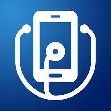 CHECKAP : SWISSCOM VEUT SECURISER VOTRE SMARTPHONE
