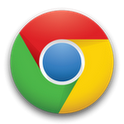 Google lance Chrome sur Android