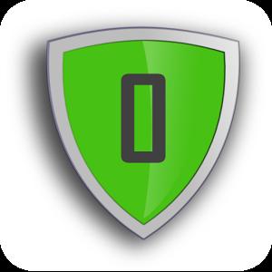 com-silentservices-class0firewall