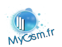 mygsm.fr