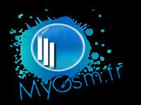 mygsm.fr