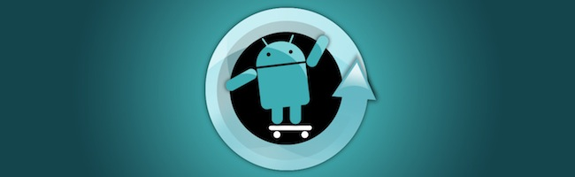 Tutoriel : Installer Ice Cream Sandwich sur Samsung Galaxy Tab