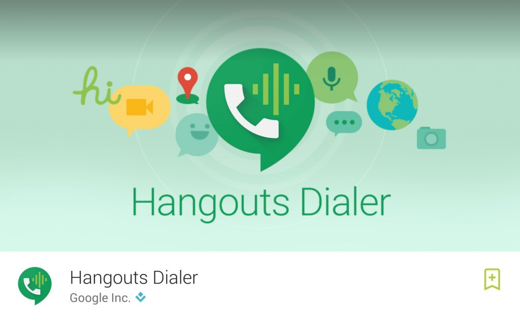 hangouts-version-2-3-integre-google-voice-et-son-propre-composeur.1