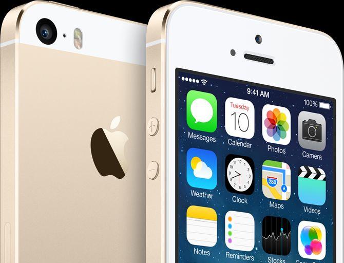 Les points-clés à vérifier avant d'acheter un iPhone 5 ou iPhone 4 d'occasion.