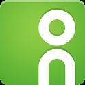 Libon : Appels gratuits et facile partout dans le monde