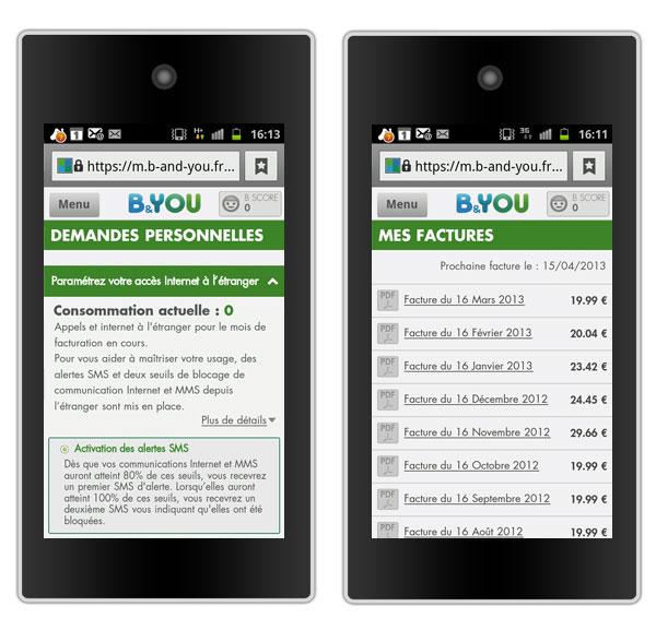 b&you opérateur low cost de bouygues telecom