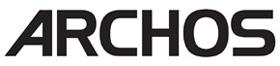 Archos annonce la disponibilité de son Video Player pour tous les matériels Android !