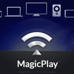 magicplay