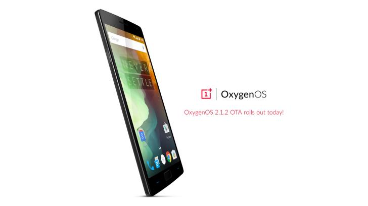 nexus2cee_OnePlus2-728x408