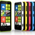 nokia lumia 620-windows-phone-8
