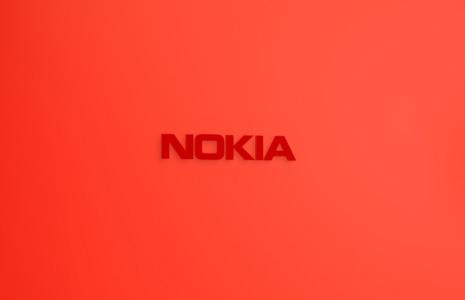 Nokia va présenter son premier mobile sous Android.