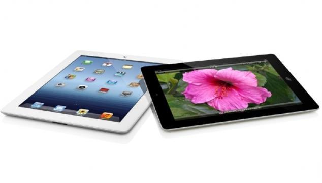 Empêcher votre enfant de changer d'application sur votre iPhone ou iPad