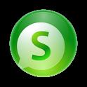 Socialife porté sur les anciens téléphones Xperia