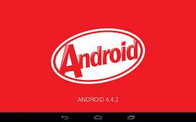 KitKat 4.4.2, mise à jour sur Samsung S4 et Xperia Z