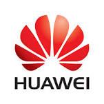 Paramétrer le Huawei Ascend Y330 chez free mobile.