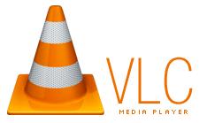 vlc_logo1