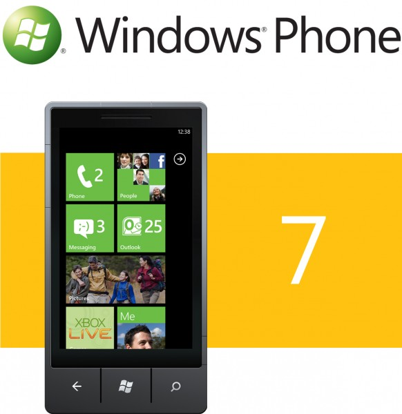 Installer gratuitement des applications sur Les Windows phone 7