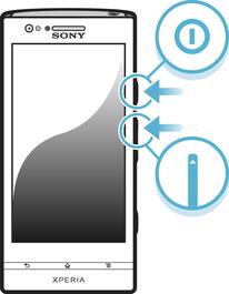 xperia-p-force-restart-smartphone
